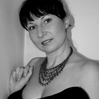 Edita Doncakova