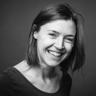 Rebecca Whitbread