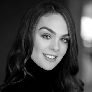 Caitlin McHale