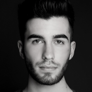 Jacopo Marai